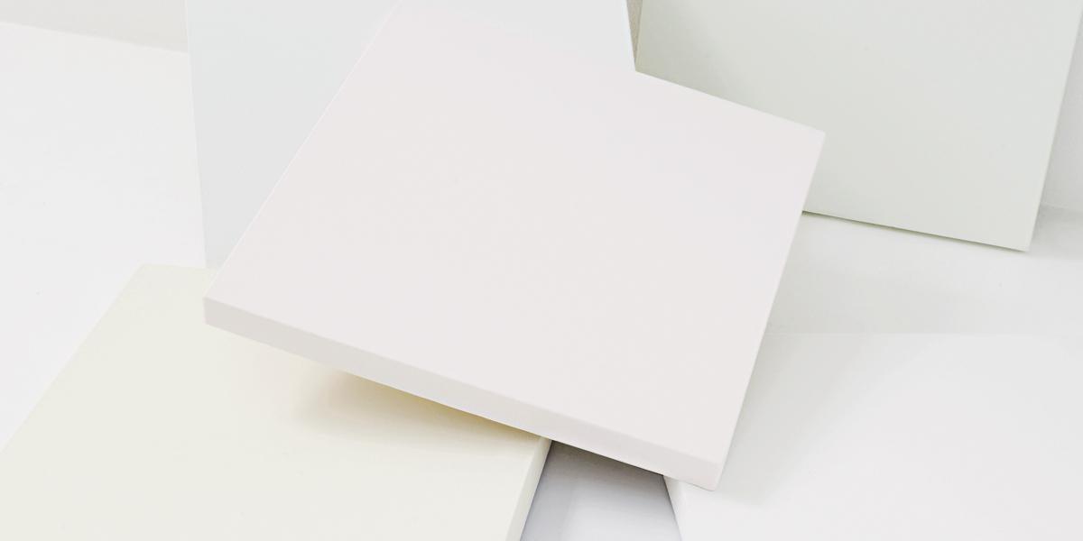 Lumi color map