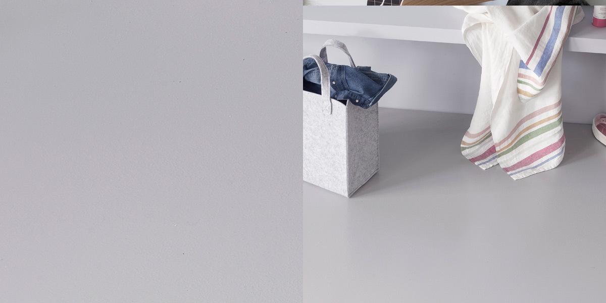 betolux akva for concrete floor painting
