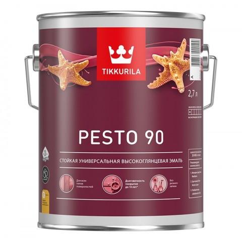Pesto 90