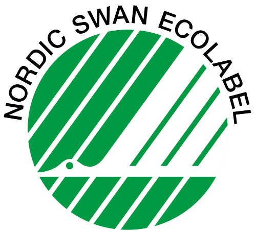 NordicEcolabel_en